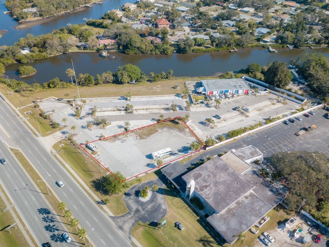 5545 S Tamiami Trail Sarasota Property Listing